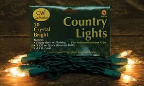 country lighting primitive lighting