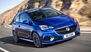 vauxhall zafira 2015 news new corsa vxr to debut in geneva wayne u0027s world auto