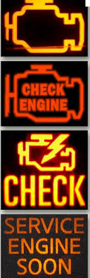 2009 hyundai accent check engine light what your check engine light is telling you