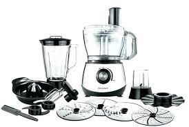 appareil de cuisine multifonction appareil de cuisine multifonction appareil multifonction cuisine