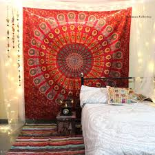 buy agni large tapestry online at multimatecollection tadocl0002011