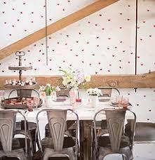wedding supply rental vintage dish rentals for events i los angeles