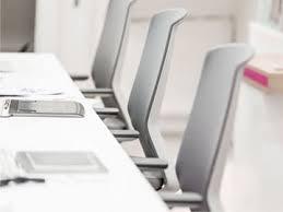 equipement bureau denis mobilier de bureau professionnel pas cher bureau vallée