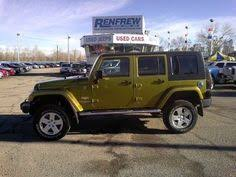 jeep patriot passenger capacity jeep patriot seating capacity jpeg http carimagescolay casa