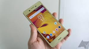 sony xperia x performance quick review a flawed phone with an