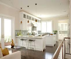best 25 open kitchen layouts ideas on pinterest open kitchens