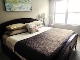 One Bedroom Apartments Minneapolis Minnehaha Lofts U2013 Minneapolis Mn Booking Com
