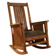 A Rocking Chair Rocking Chair Design Ideas 14001