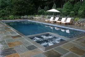 Portable Patio Umbrella by Spa Inside Pool Traditional With Patio Umbrella Outdoor Grills