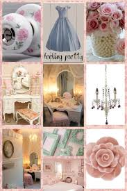 Shabby Chic Vanities by 46 Best My Shabby Chic Guest Room Images On Pinterest Shabby