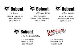 Mobile Home Parts And Supplies San Antonio Texas South Texas Bobcat Equipment U0026 Parts Dealer Bobcatcce Com