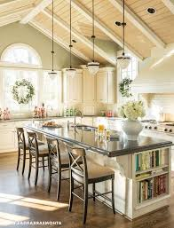 kitchen cabinet island design ideas pottery barn kitchen pottery barn dining tables design ideas