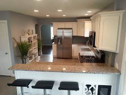 wall colors that go with azul platino granite bing images