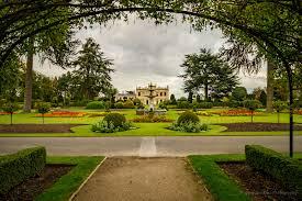 10 best landscaping companies in huntsville alabama all star