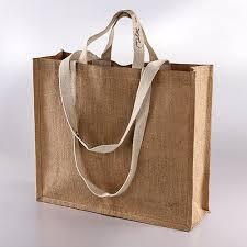 bags in bulk reusable grocery bags bulk dual convenient mnc bags usa