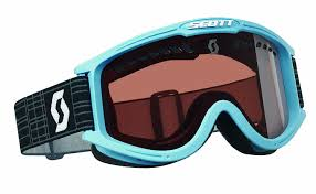 scott motocross goggles amazon com scott usa performance goggle powder blue amplifier
