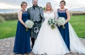 scottish wedding dresses stunning scottish wedding callista plus size wedding dresses