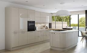 kitchen showroom design ideas 21 best simple kitchen design ideas uk ideas fight for 17654