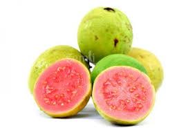 buy fruit online buy guava indian online fresh fruits vegetables order