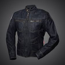 cloth moto jacket rowdie denim jacket motorcycle jeans jacket 4sr 2015