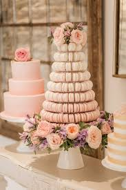 wedding cake alternatives 8 wedding cake alternatives our wedding