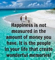 Happiness Meme - mock a meme monday iii the joneses