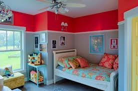 chambre 2 couleurs conseil peinture chambre 39 conseil peinture chambre 2 couleurs