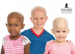 children s donate to st jude and help kids fight cancer st jude children s