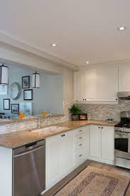 Kitchen Design Jobs Toronto by 100 Kitchen Design Toronto Diy Painting Kitchen Cabinets
