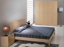 Small College Bedroom Design Loft Beds Bunk Beds Amp Furniture College Bedroom Furniture