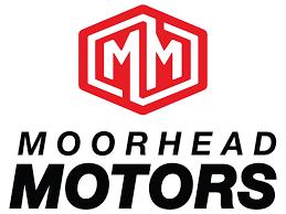 lexus dealer fargo nd moorhead motors llc moorhead mn read consumer reviews browse