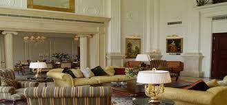 Classic Modern Living Room Designs European Living Room Design U2013 Modern House