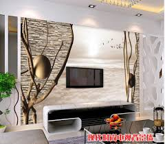 3d wall murals hd retro bird branch wallpaper high end mural for 3d wall murals hd retro bird branch wallpaper high end mural for tv sofa background wall papel de parede floral in wallpapers from home improvement on