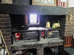 wood burning stoves sam u0027s dairy
