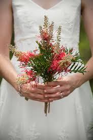 Wedding Flowers Sunshine Coast Sunshine Coast Hinterland Wedding Uluramaya Retreat Cabins