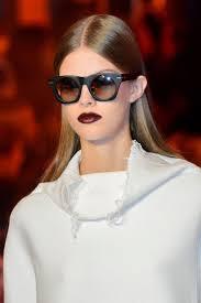 239 best eyewear images on pinterest eyewear lenses and sunglasses