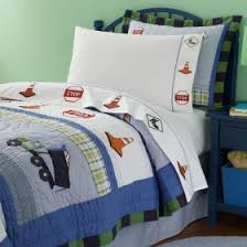 view all boys bedding rosenberry rooms