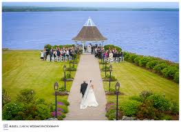 wedding venues in maine venues and vendors we maine wedding