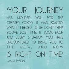 quote about right time quotes about right to happiness 138 quotes