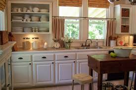 Low Priced Kitchen Cabinets Captivating Kitchen Remodeling On A Budget With New Cabinet Door