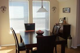 Best Colors For Dining Rooms Miscellaneous Most Popular Neutral Paint Color Colors The Best