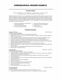 Professional Resume Layouts Images Professional Resumes Good Best Resume Form Resume Format
