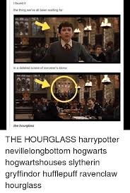 Neville Longbottom Meme - i found it the thing we ve all been waiting for in a deleted scene