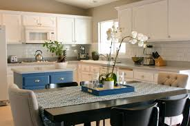 Taupe Cabinets Refinishing Maple Cabinets Kitchen Kitchen Design 2015