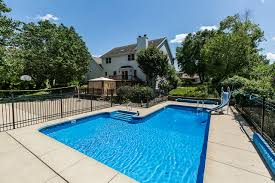 2 Story House With Pool by Open House Hosted By Deb Hooks Classic 2 Story