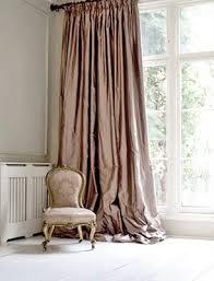 Floor Length Curtains Creative Of Floor Length Curtains And Length And Width Of Curtains