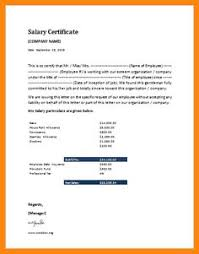 sales commission tracker template download at http www