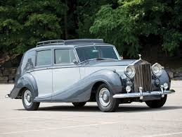 rolls royce vintage rm sotheby u0027s 1958 rolls royce silver wraith limousine by h j