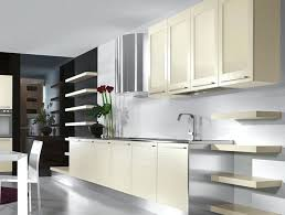 modern contemporary kitchen cabinets and design us incredible