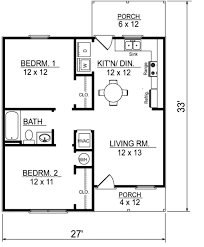 322 best small house plans images on pinterest architecture